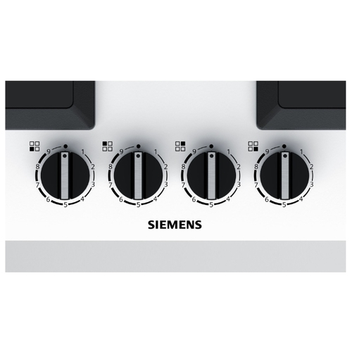Варочная панель Siemens EP6A2PB20