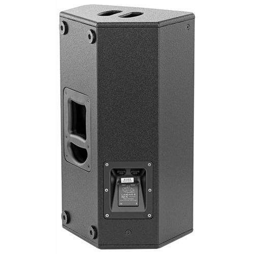 Акустическая система HK Audio L5 112 X