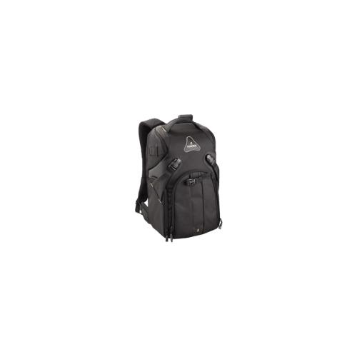 Рюкзак для фотокамеры Fancier Kingkong I 30