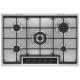 Варочная панель AEG HG755450SY