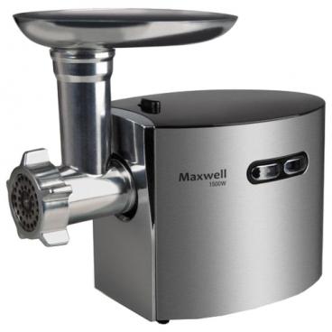 Мясорубка Maxwell MW-1258