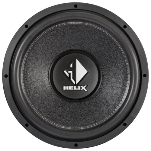 Автомобильный сабвуфер Helix Q 15W