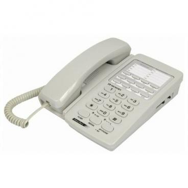 Телефон Вектор ST-555/02