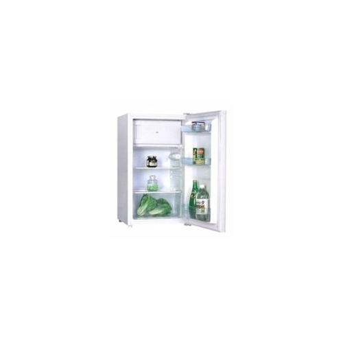 Холодильник Sinbo SR 80C