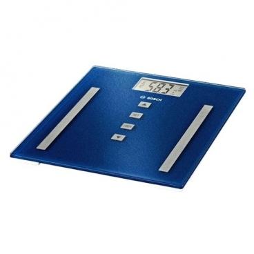 Весы Bosch PPW3320