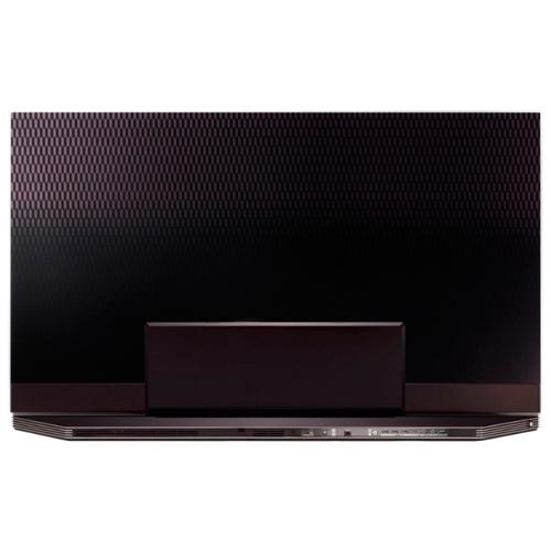 Телевизор OLED LG OLED77G7V