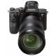 Фотоаппарат Sony Alpha ILCE-7RM3 Kit