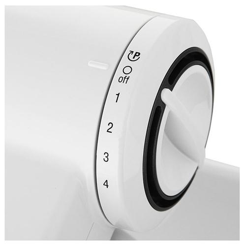 Комбайн Bosch MUM4855