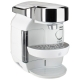 Кофемашина Bosch TAS 7001EE/7002/7004EE Tassimo