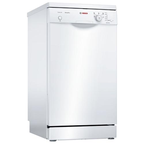 Посудомоечная машина Bosch SPS25CW02R