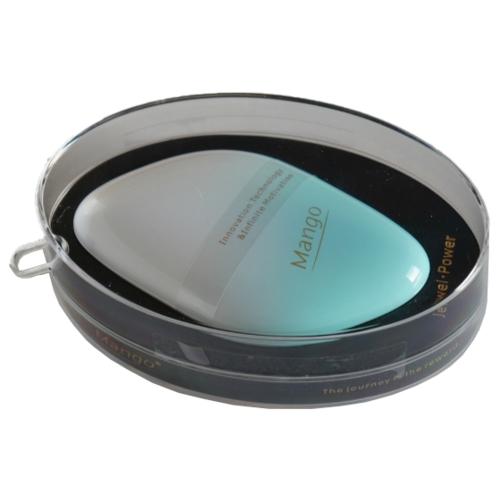 Аккумулятор Mango MJ-5200