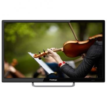 Телевизор Prestigio 24 Wize 1