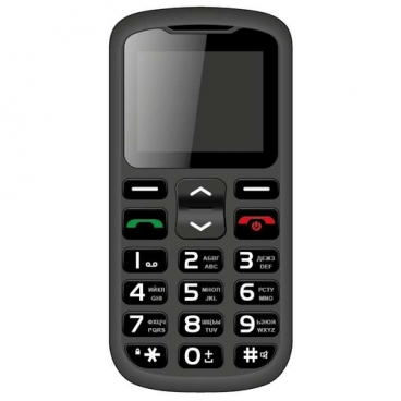 Телефон Irbis SF63