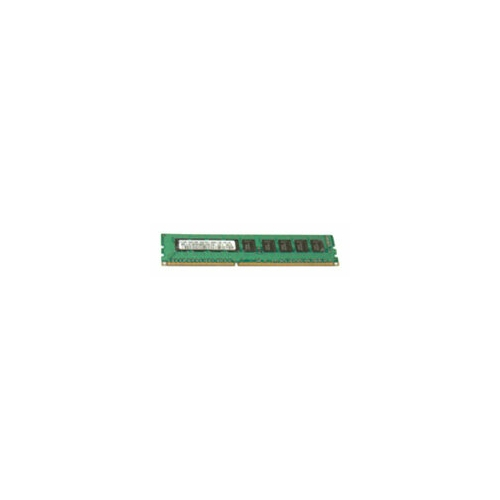 Оперативная память 8 ГБ 1 шт. Hynix DDR3 1333 Registered ECC DIMM 8Gb