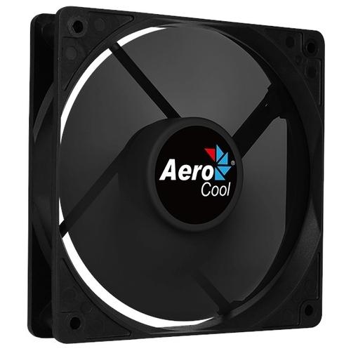 Система охлаждения для корпуса AeroCool Force 12
