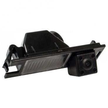 Камера заднего вида AVEL AVS315CPR/030