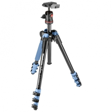 Штатив Manfrotto MKBFRA4L-BH
