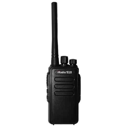 Рация iRadio 510