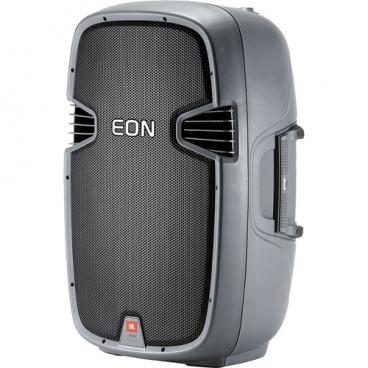 Акустическая система JBL EON305