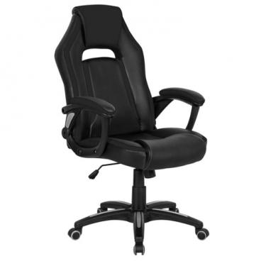 Компьютерное кресло Бюрократ CH-829 игровое