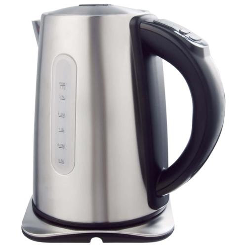 Чайник Gemlux GL-EK-777S