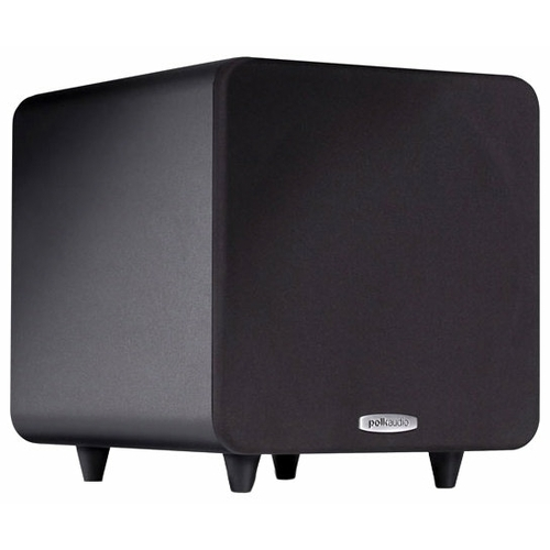 Сабвуфер Polk Audio PSW111