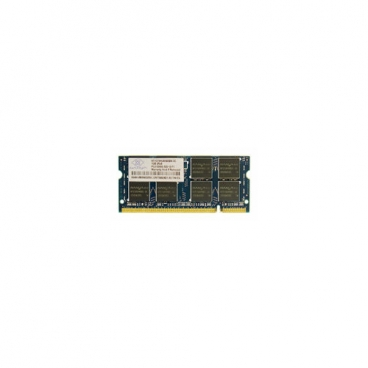 Оперативная память 512 МБ 1 шт. Nanya NT512T64UH8A0FN-5A