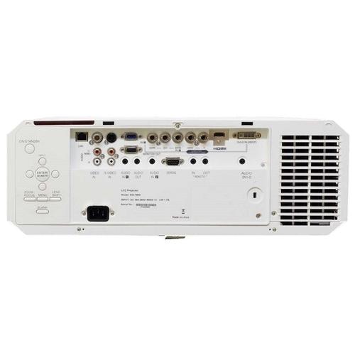 Проектор EIKI EK-502XL