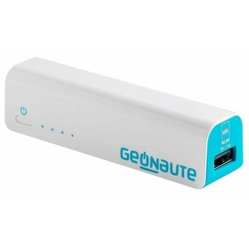 Аккумулятор Geonaute ONpower 300