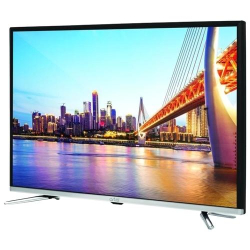 Телевизор Artel 49LED9000A