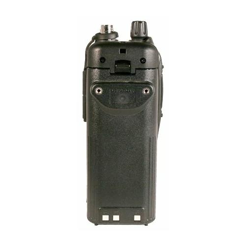 Рация ICOM IC-U82