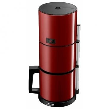 Кофеварка Ritter Cafena5