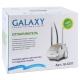 Отпариватель Galaxy GL6207