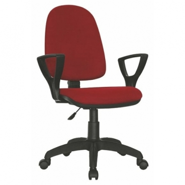 Компьютерное кресло Мирэй Групп Престиж Гольф