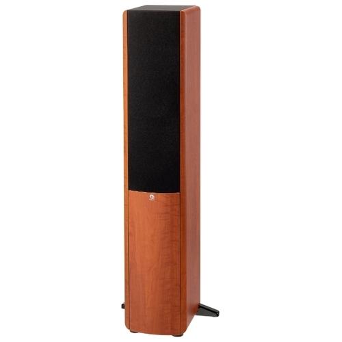 Акустическая система Boston Acoustics A 360