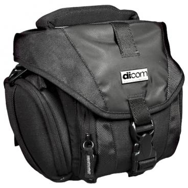 Сумка для фотокамеры Dicom S1531