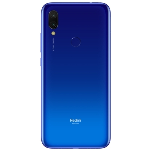 Смартфон Xiaomi Redmi 7 2/16GB