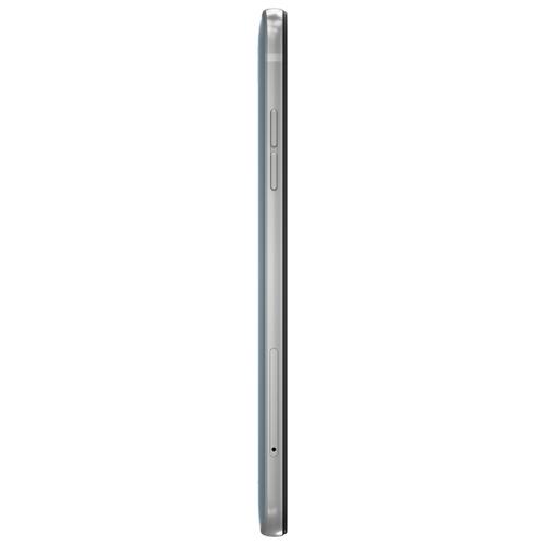 Смартфон LG Q6a M700