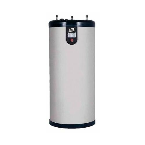 Накопительный косвенный водонагреватель ACV Smart 210