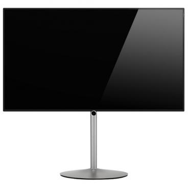 Телевизор Loewe bild 1.65