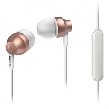 Наушники Philips SHE3855