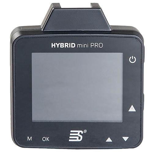 Видеорегистратор SilverStone F1 HYBRID mini PRO