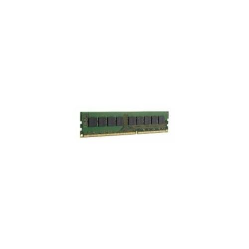 Оперативная память 32 ГБ 1 шт. HP 627814-B21