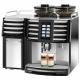 Кофемашина Schaerer Coffee Art Plus