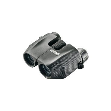 Бинокль Bushnell Powerview - Porro 8x25 139825