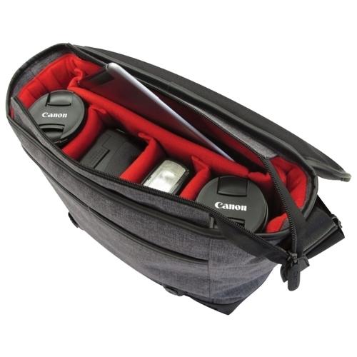Сумка для фотокамеры Canon MS10