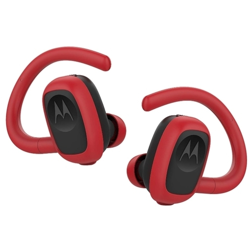Наушники Motorola Stream Sport