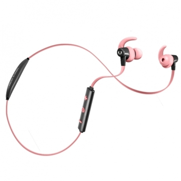 Наушники Fresh 'n Rebel Lace Wireless Sports Earbuds