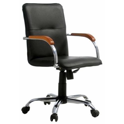 Компьютерное кресло Мирэй Групп Самба