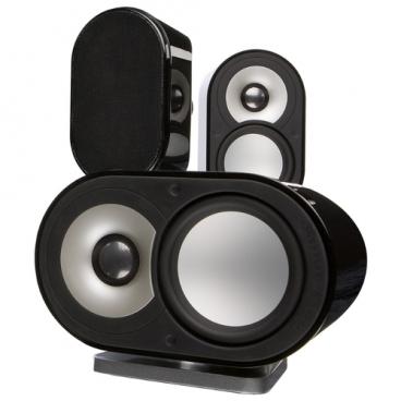 Комплект акустики Paradigm MilleniaOne 3.0 System